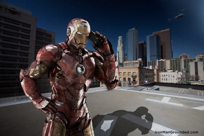 15_Iron_Man_Grounded_los_angeles-helicopter_iphone_raffael_dickreuter