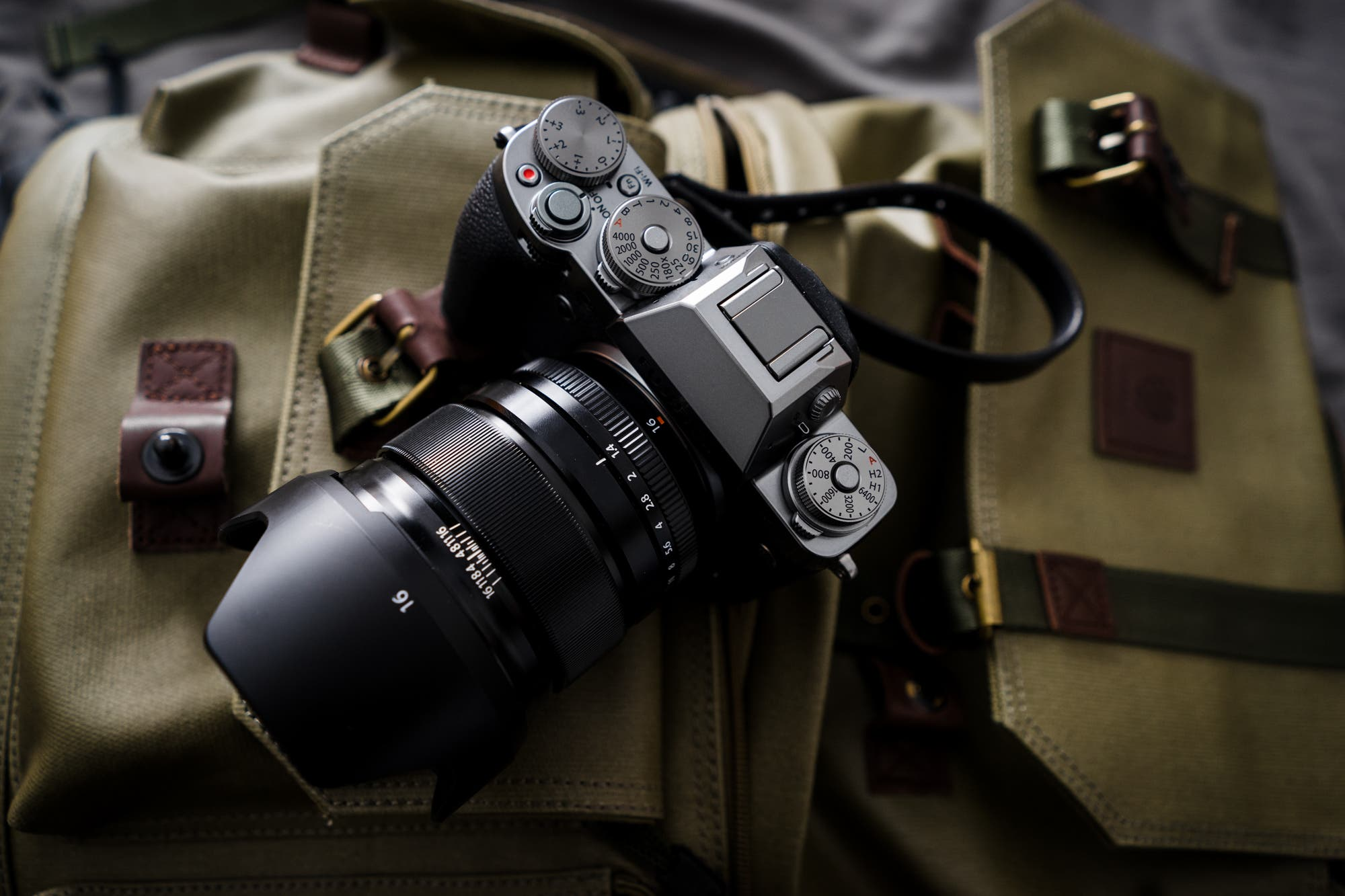 These 24mm Lenses Are Very Special, and Here's Why You Need Them