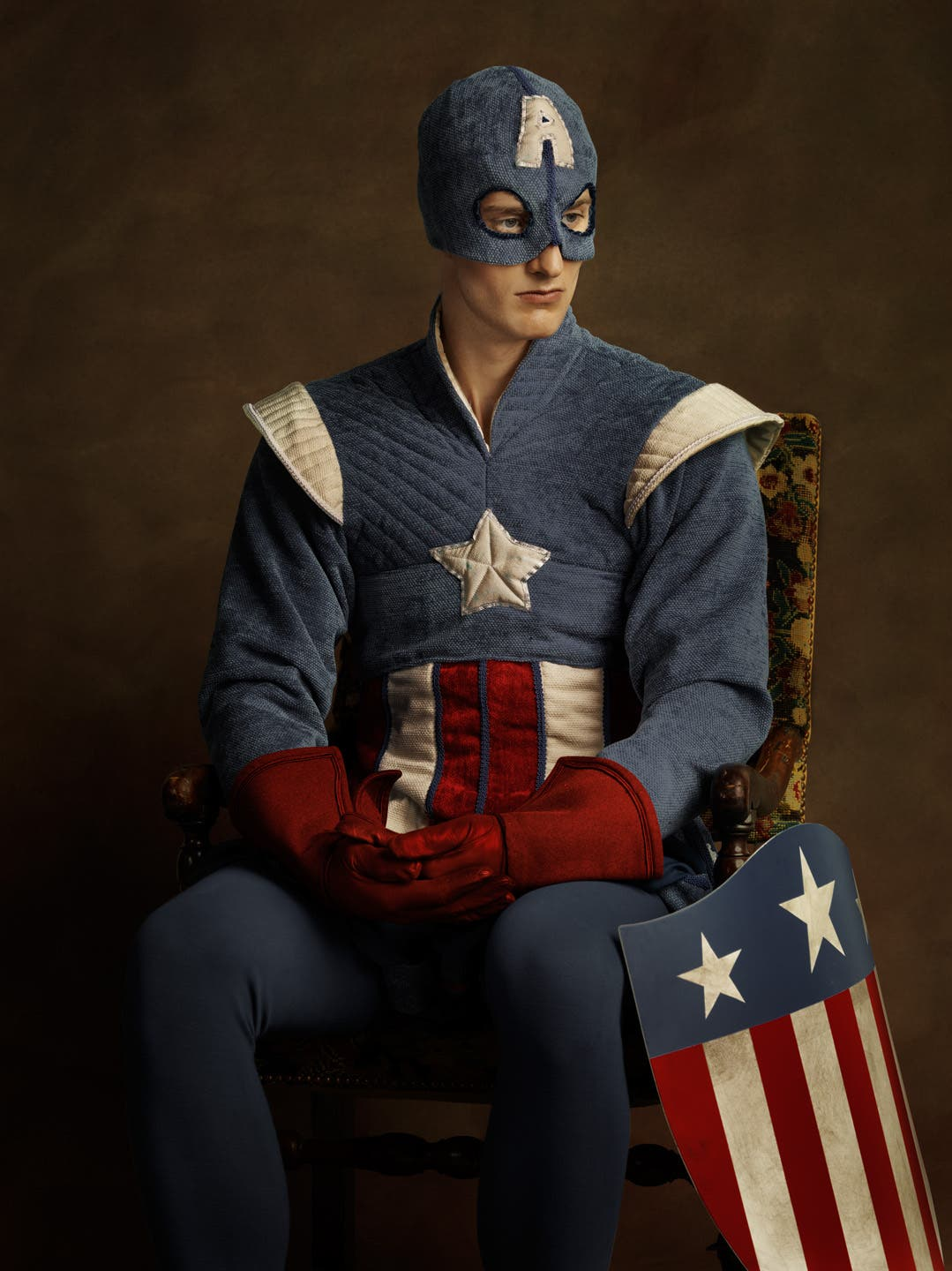 15_07_13_Super Héros Flamands _03_Captain_America_0130_06