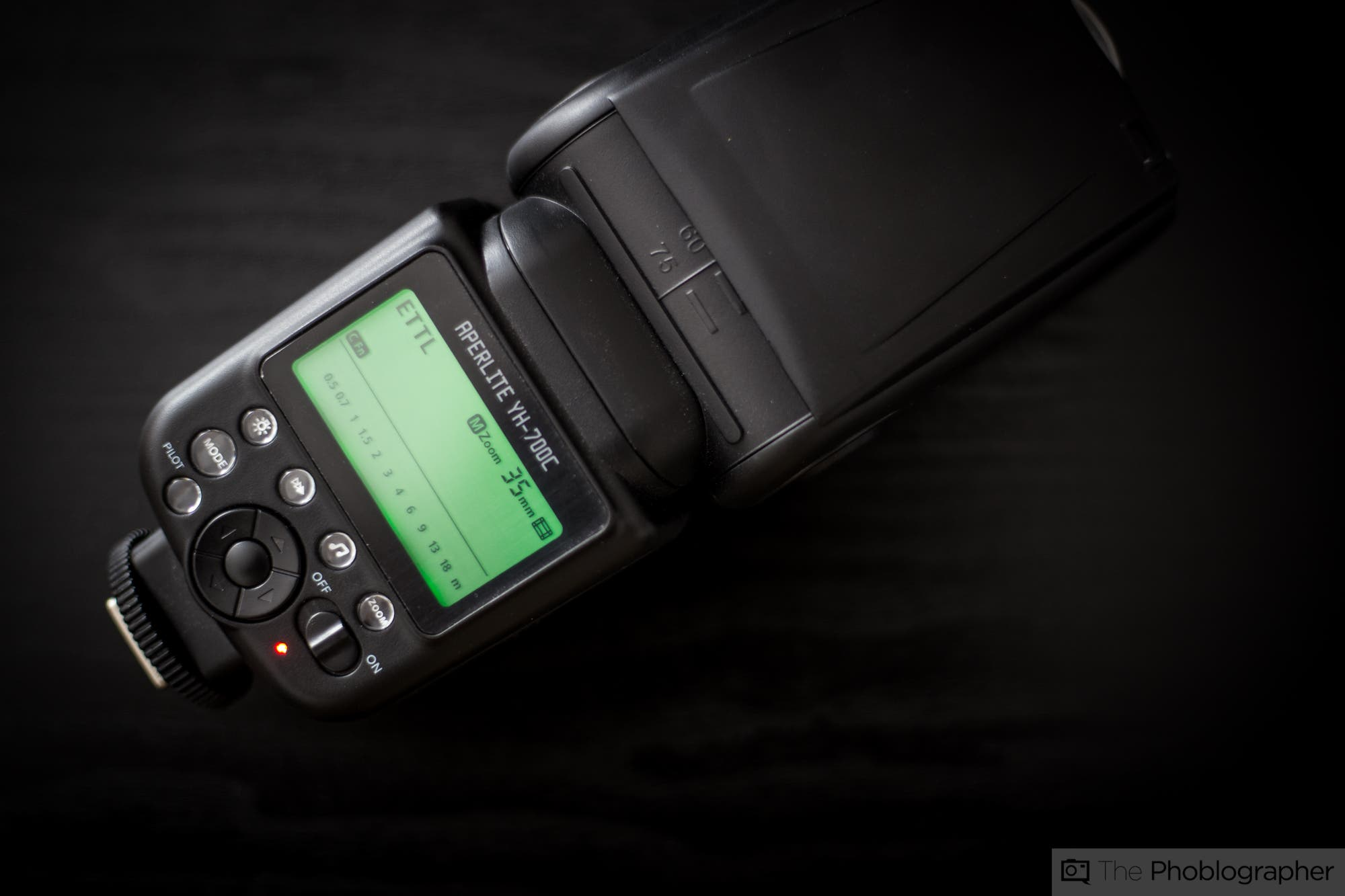 Cheap Accessories: Speedlight Savings that Won't Blow Out your Wallet