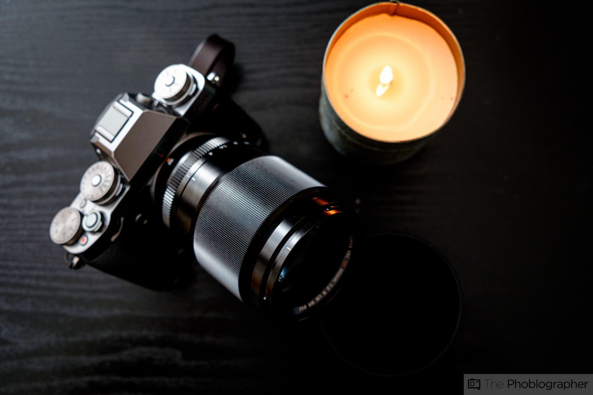 We've Updated Our Comprehensive Guide to Fujifilm X Mount Lenses
