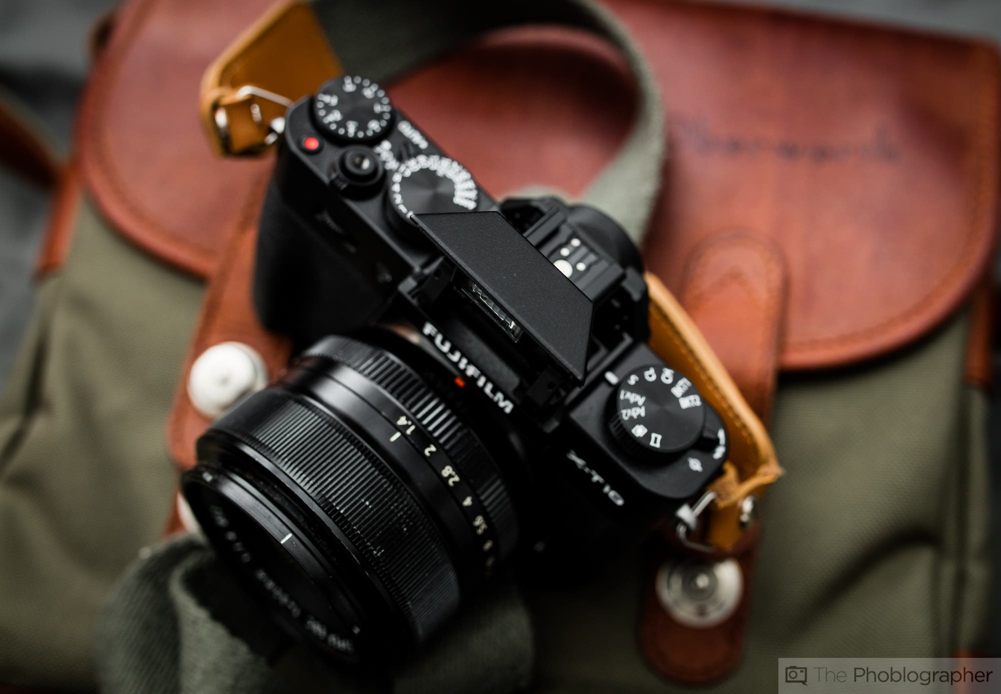 Labor Day Deals On Cameras Lenses And Photography Accessories