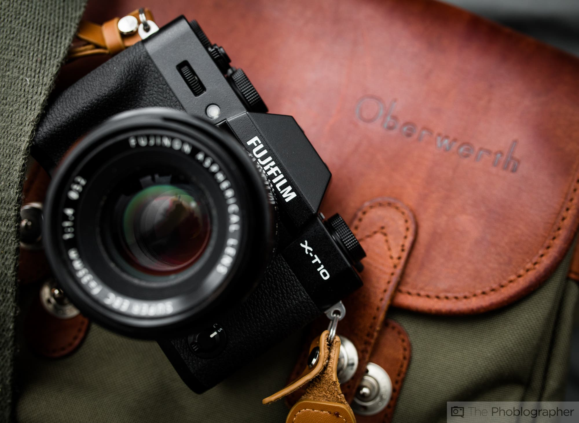 Ready to Upgrade from The Entry/Basic? Here Are Our Top Mid-level Camera Picks