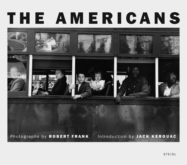Robert-Frank-the-Americans