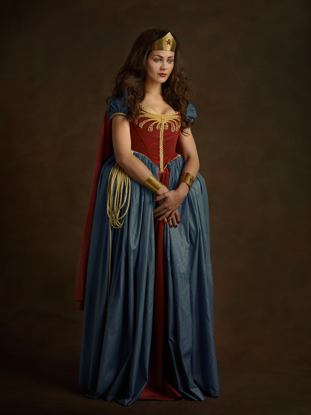 SuperHérosFlamands_Wonderwoman_20