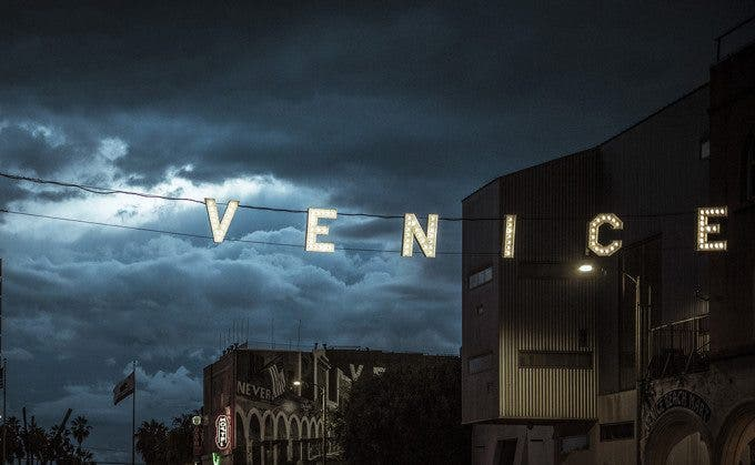 venice_sign_theatrical_sm