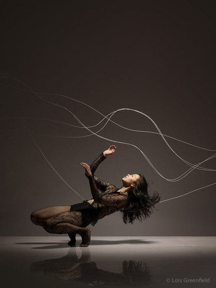 ©Lois Greenfield 2013
