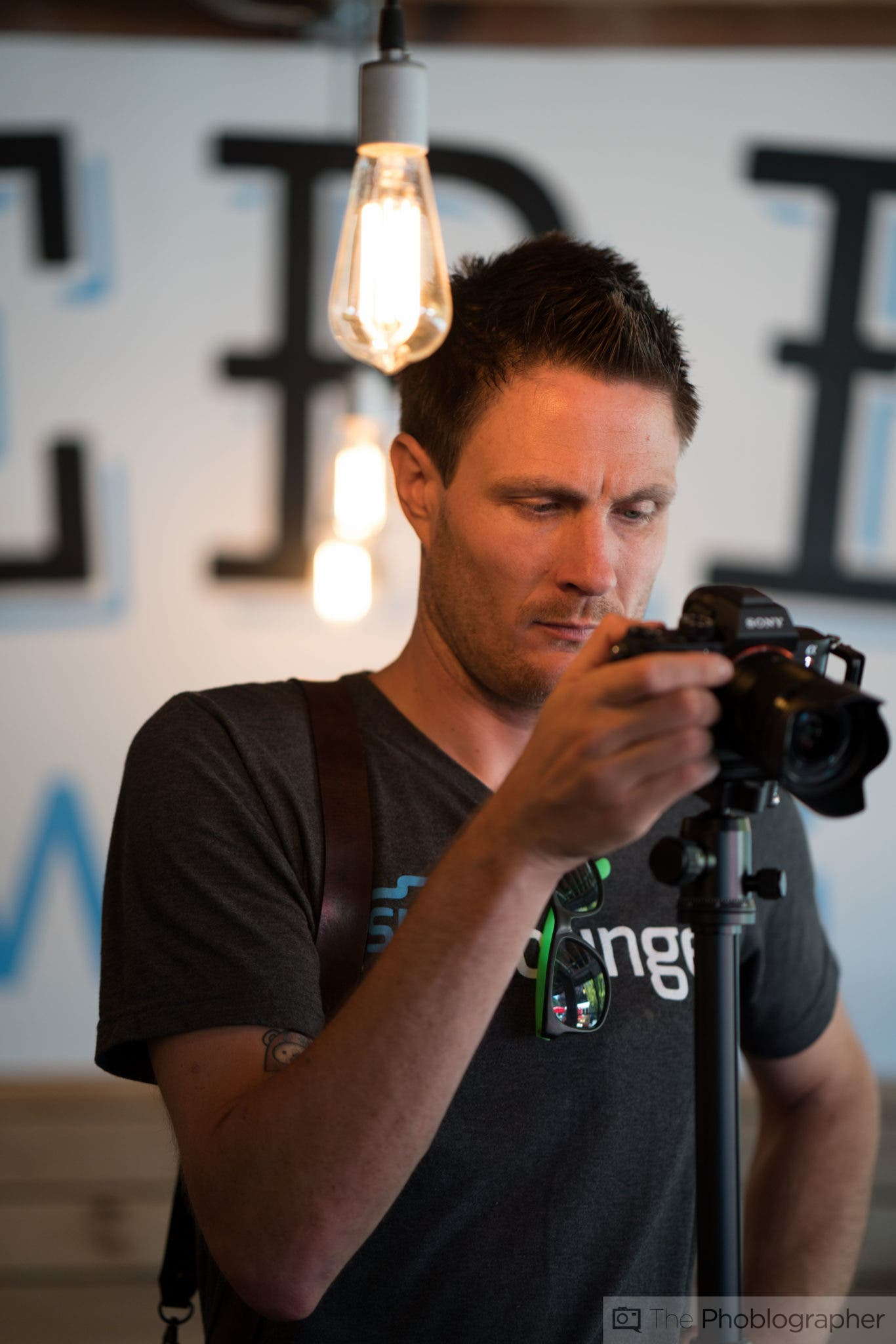 Chris Gampat The Phoblographer Zeiss 85mm f1.8 Batis lens review image samples (10 of 11)ISO 4001-160 sec at f - 1.8