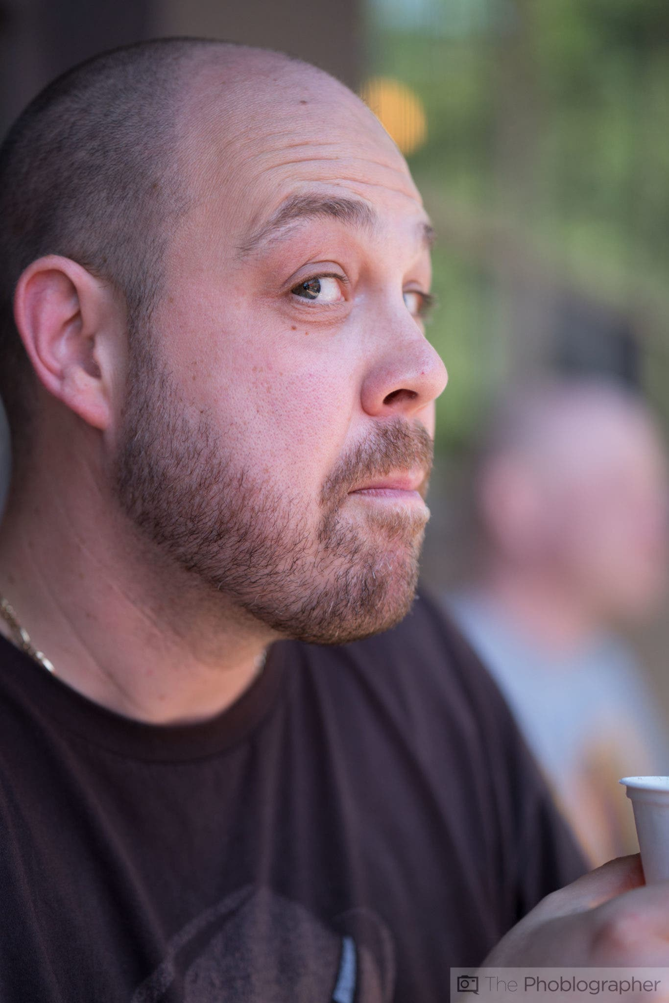 Chris Gampat The Phoblographer Zeiss 85mm f1.8 Batis lens review image samples (6 of 11)ISO 4001-1600 sec at f - 1.8