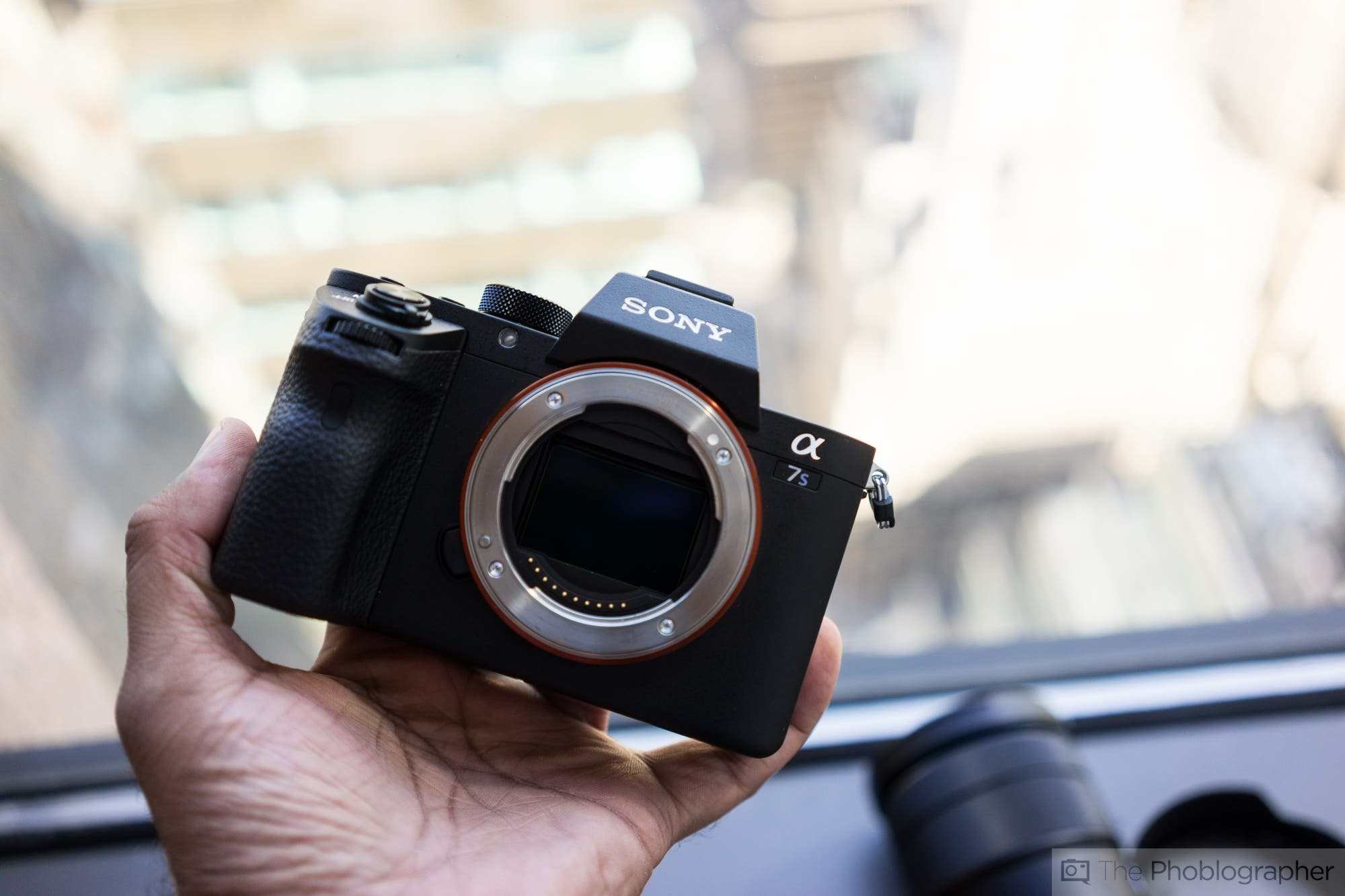 If The Sony 60mp 16 Bit Full Frame Sensor Is Real Things Will Change Color F Rumors Reporting On Then That Would Mean Entire Tech Industry Need To Find A Way Catch Up Support Type Of Possibility