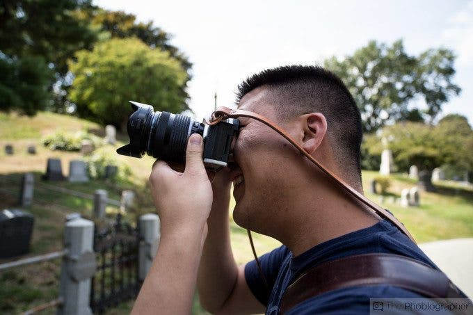 Chris Gampat The Phoblographer Zeiss 21mm f2.8 Milvus review photos (18 of 25)ISO 1001-640 sec at f - 2.8