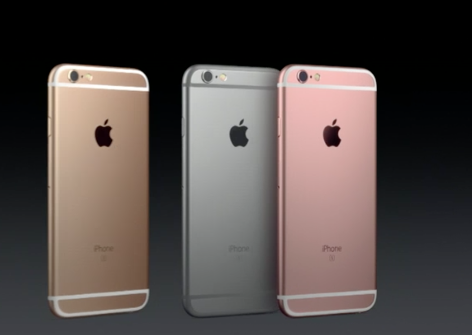 iphone 6s features the apple iphone 6s amp iphone 6s plus 12mp cameras 1086