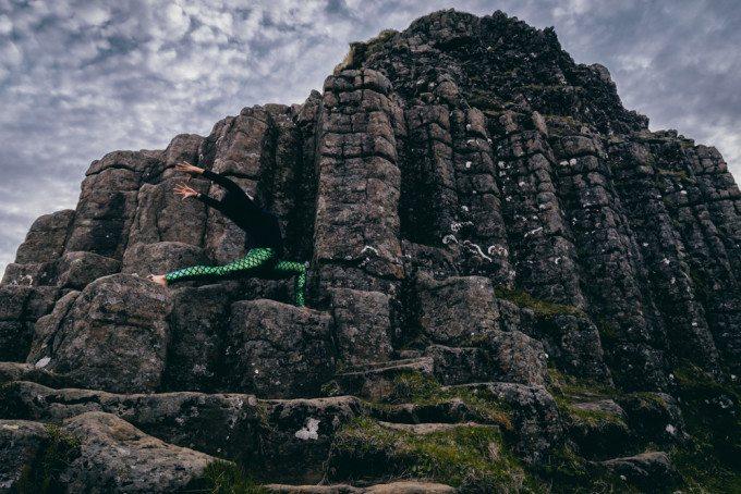 Yogi a Islandi by Tony Van Le and Nadia Nasiri-12