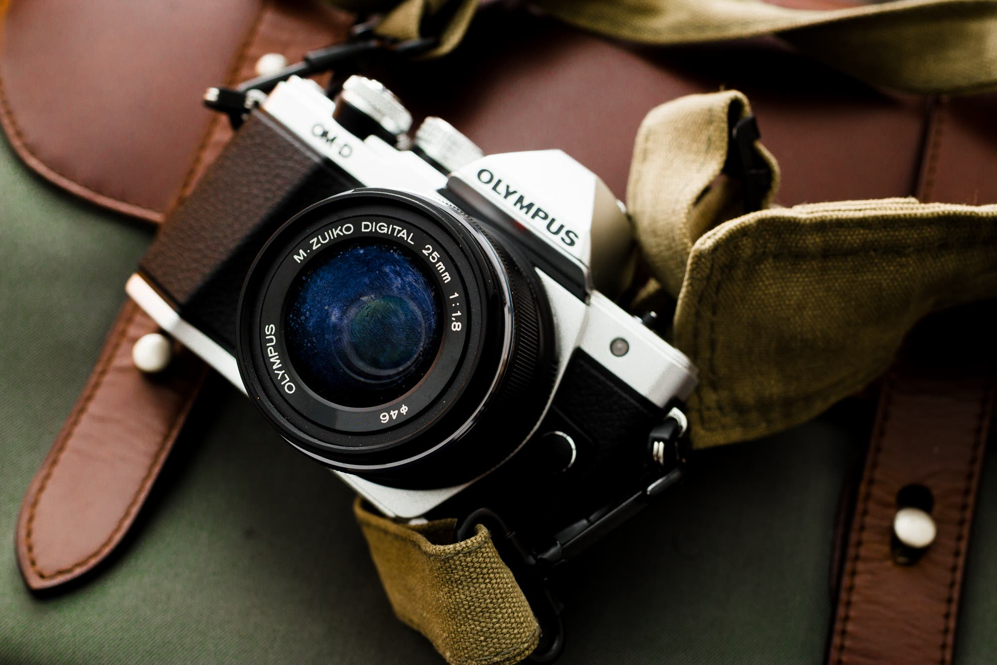 3 Mirrorless Cameras Under $600 That are Ahead of Smartphones