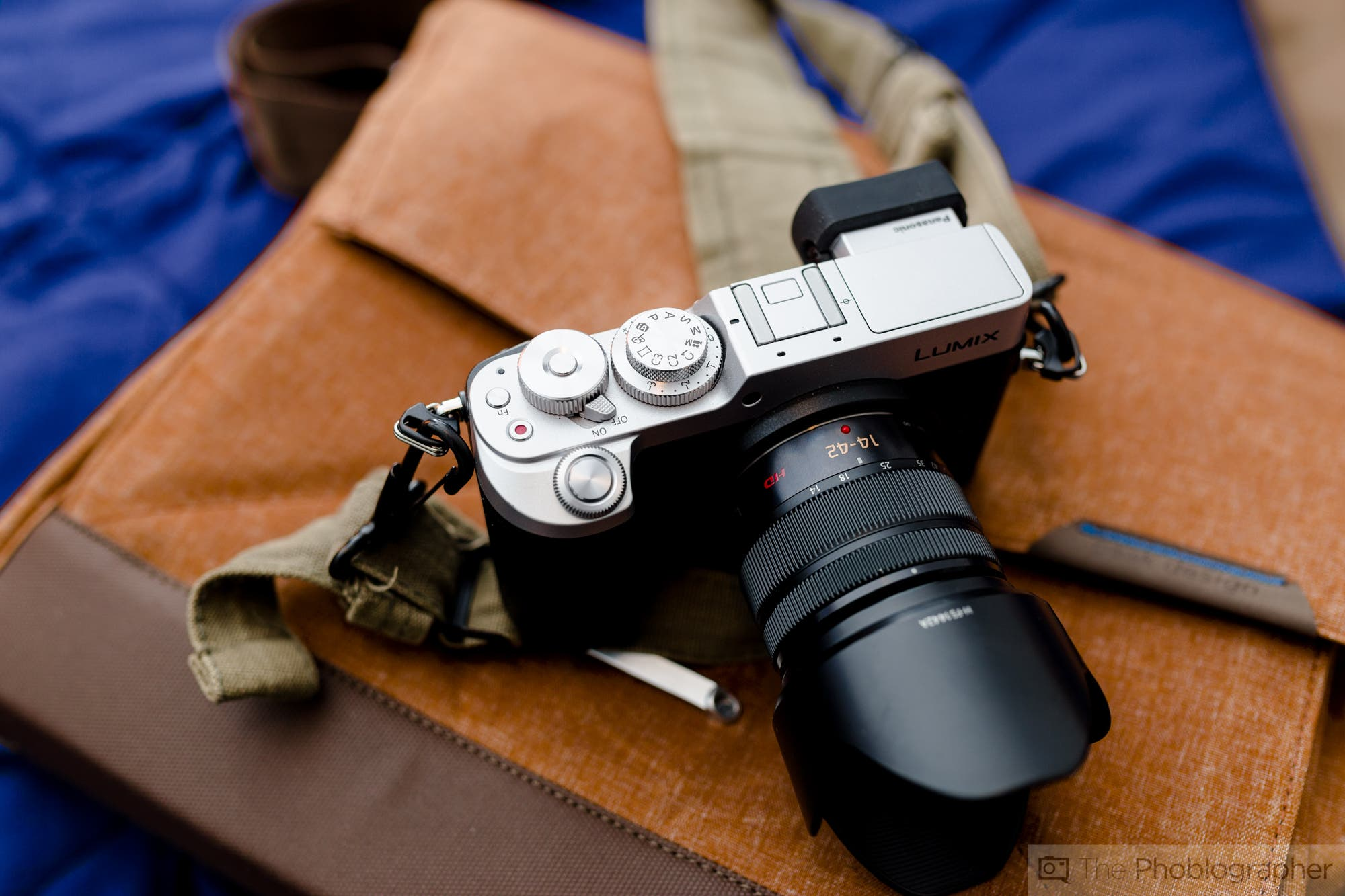 Cheap Photo: Panasonic Deals For The Micro Four Thirds Lover