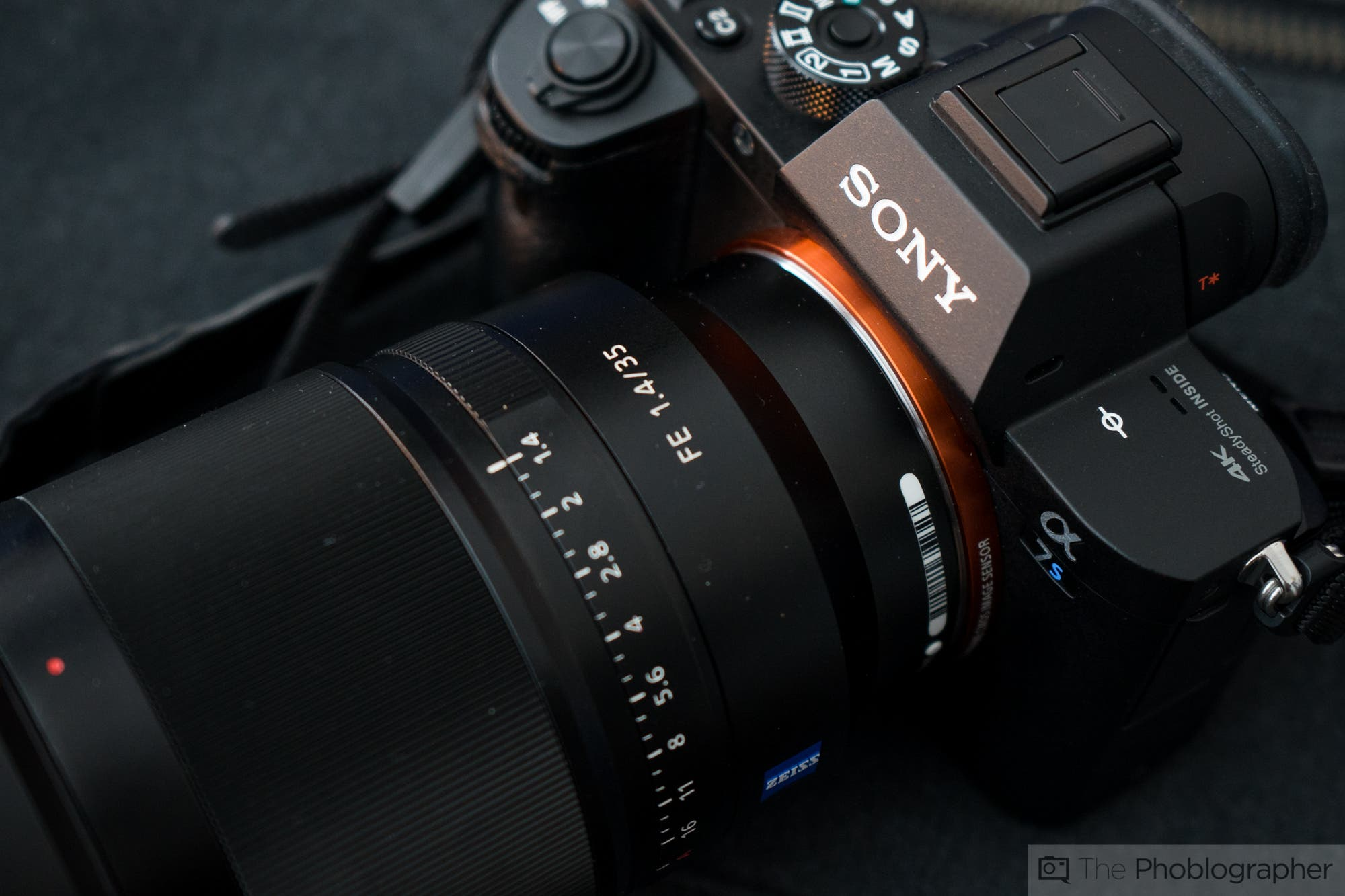 The Absolute Best Cameras For Working In Low Light From Each Brand