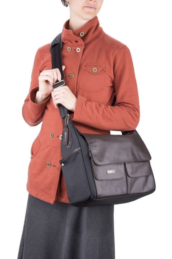 Think Tank Lily Deanne Camera Bags Are Designed for Women