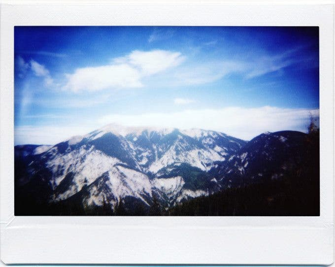 Lomo Instant Wide_Wide-Angle Lens Attachment (4)