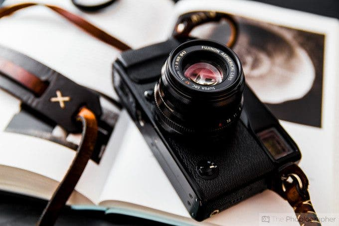 The Best Fujifilm Prime Lenses for Every Genre of Photography