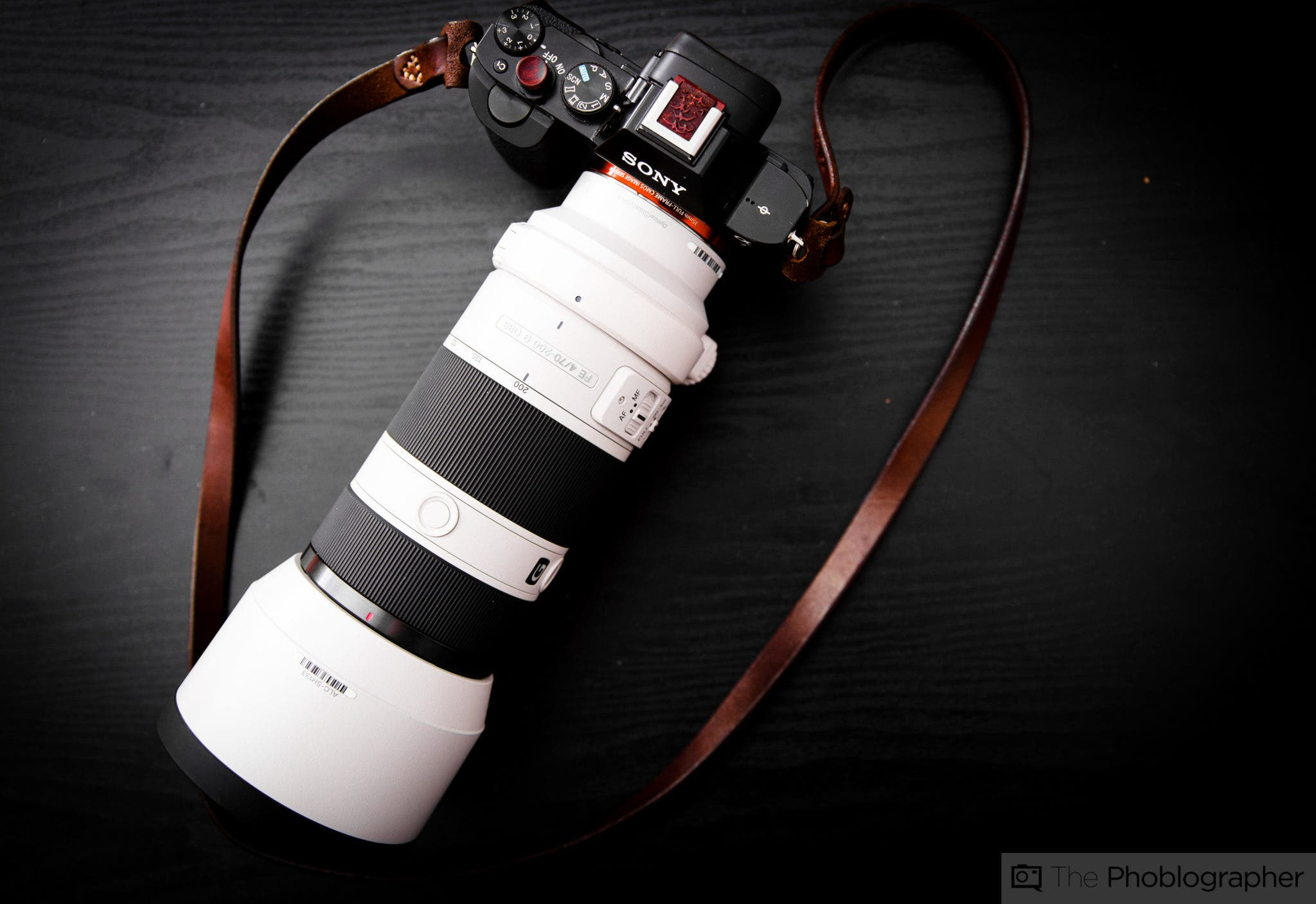 sony 70 200 f4. chris gampat the phoblographer sony 70-200mm f4 oss review product images (9 of 70 200