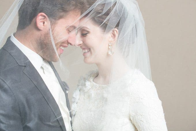 Jewish-Wedding-NY-NJ-Laibel Schwartz Photography-Photo-12
