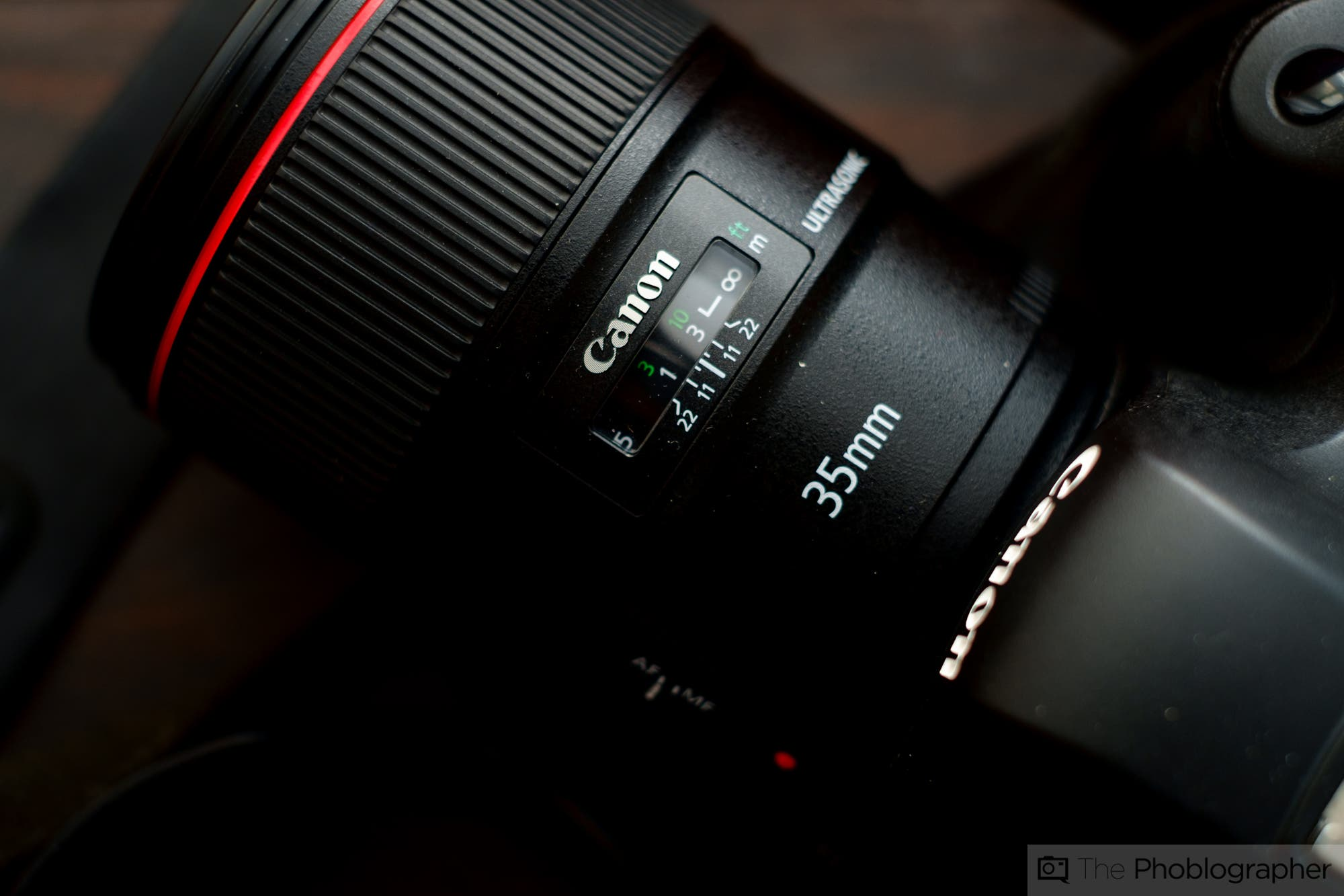 What Makes The 35mm Focal Length Special, And Why You Should Use It