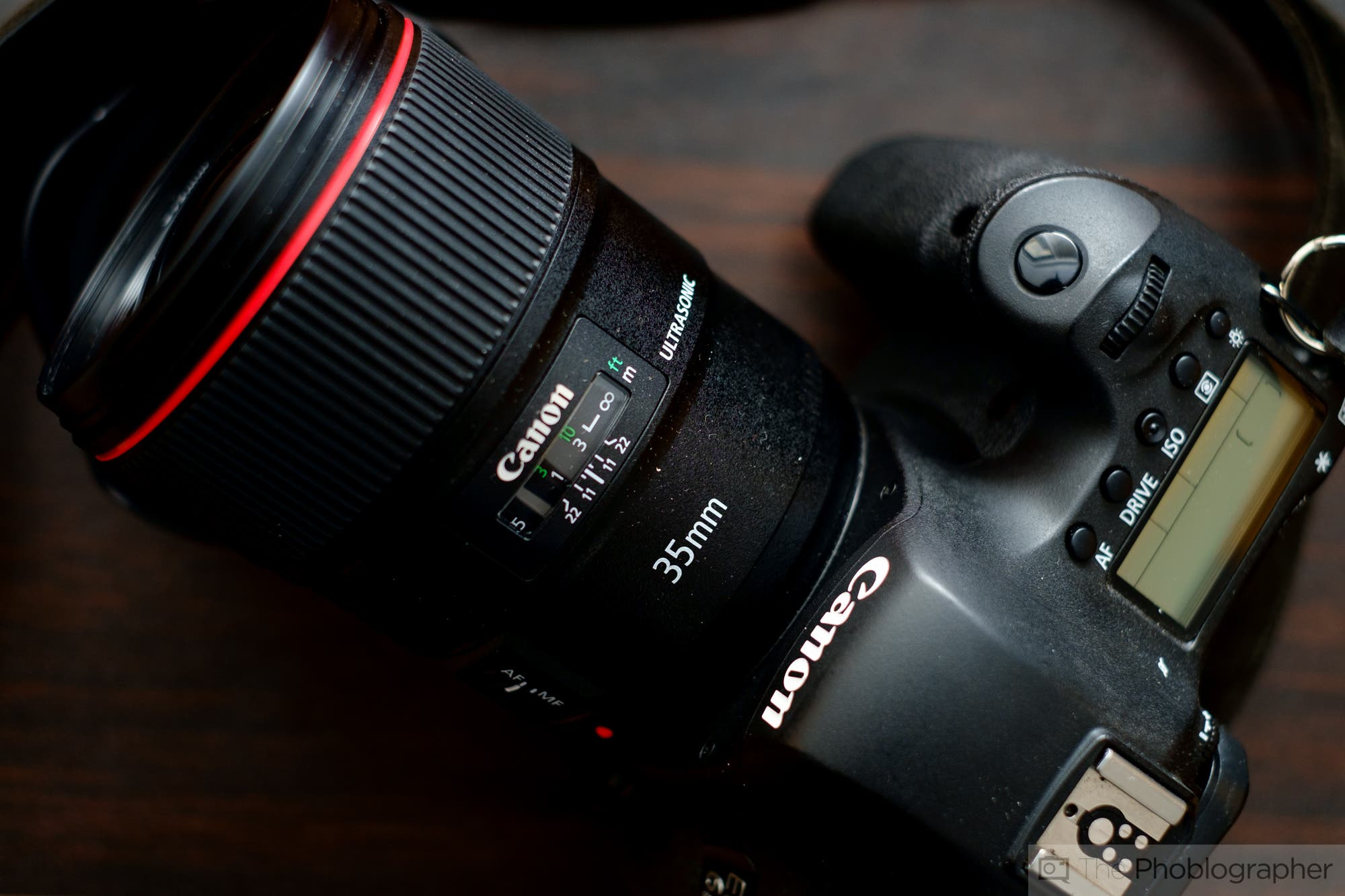 Which Canon Camera Is Right For You?