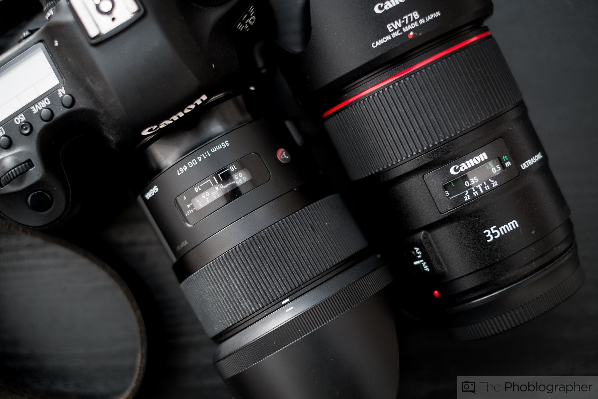 Cheap Photo: Here Are 8 DSLR Lens Savings You Won't Want To Miss