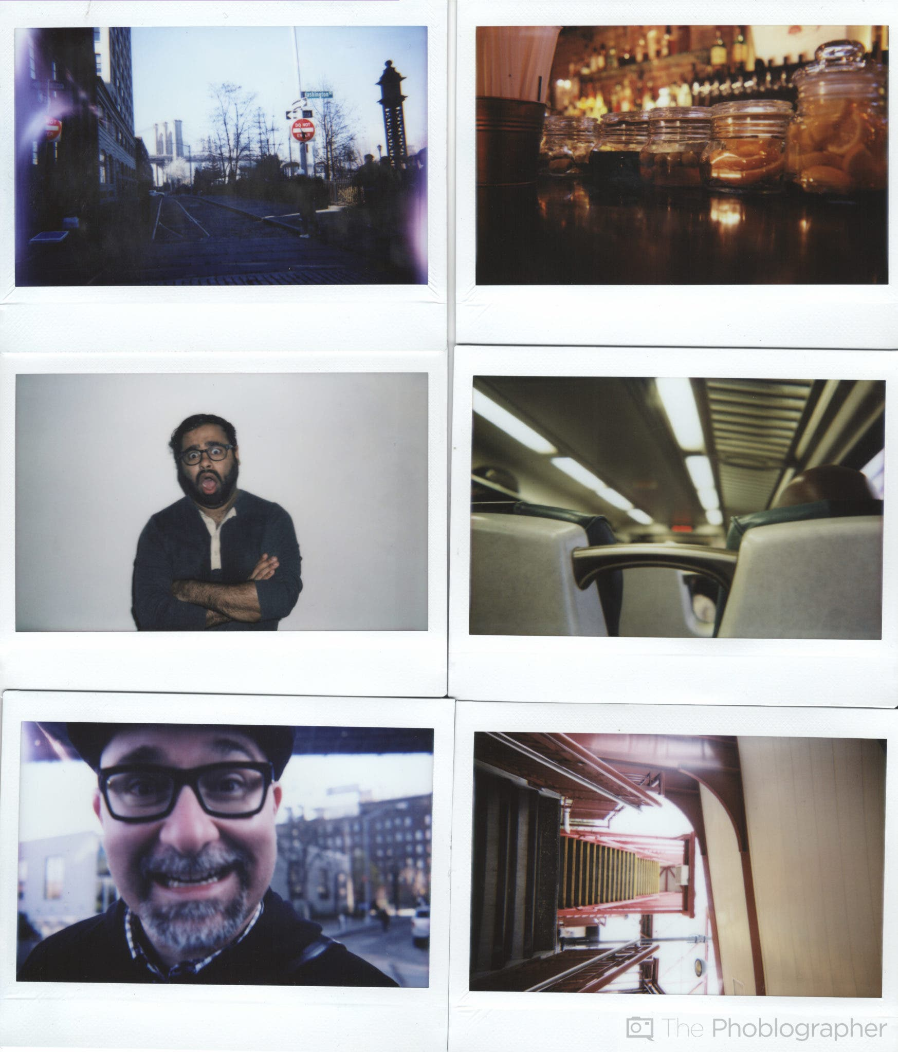 Chris Gampat The Phoblographer Lomo'Instant Wide contact 1 (1 of 1)