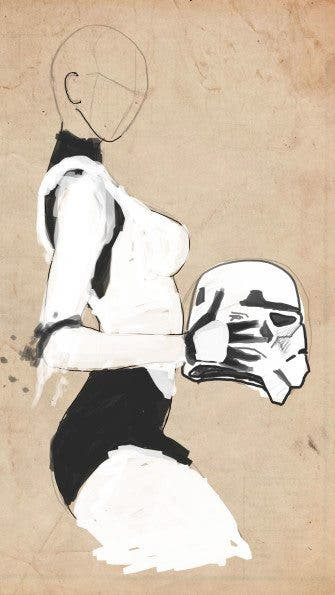 stormtrooper_sketch