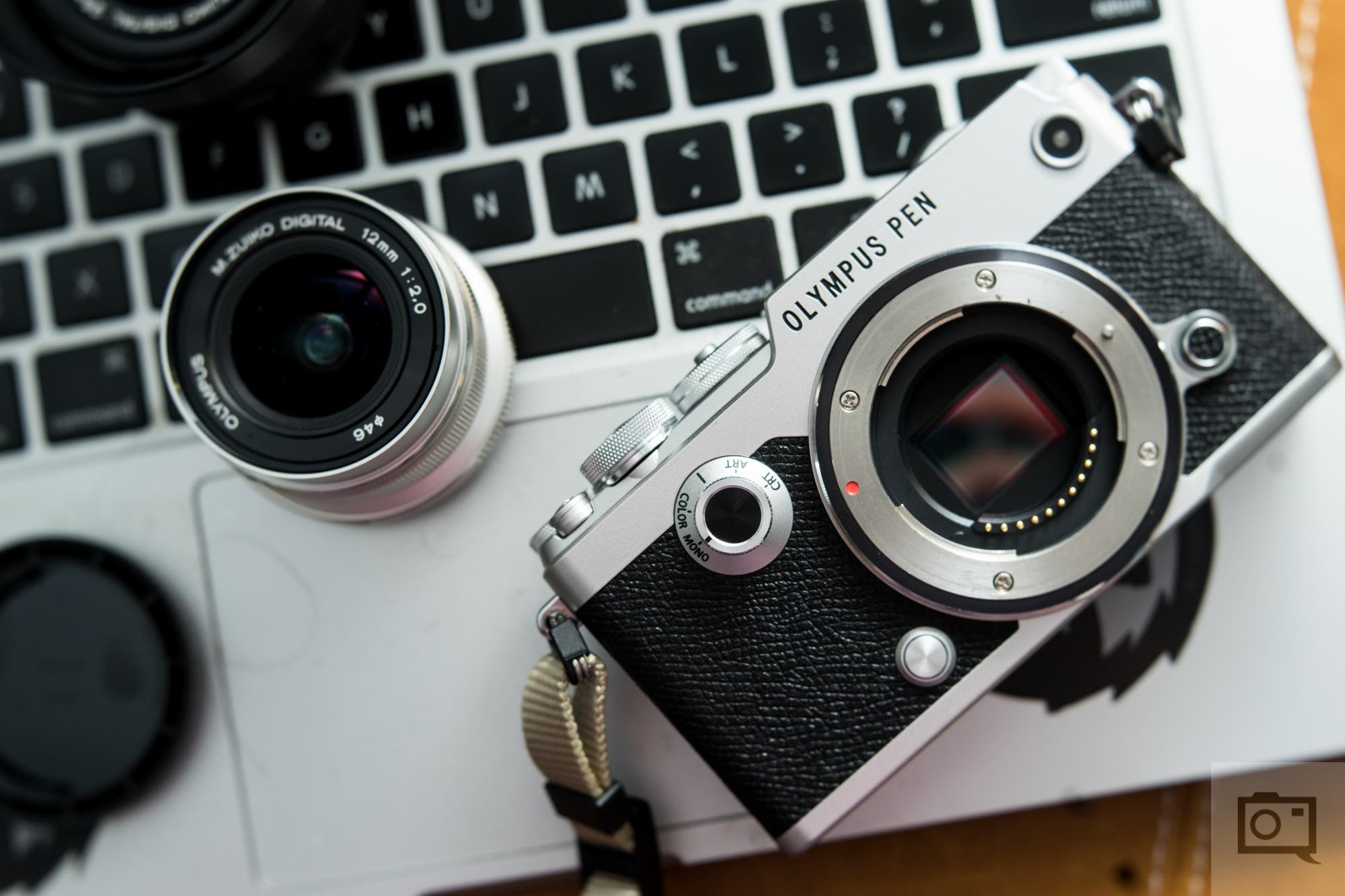 4 Rangefinder Style Cameras That Will Make You Weak at The Knees