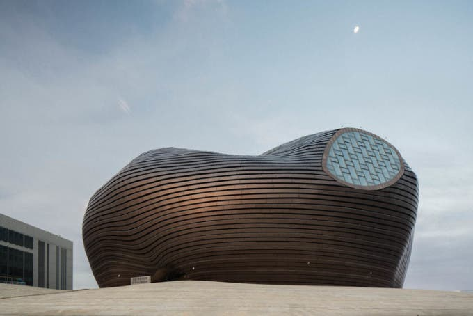 Ordos-China-Architecture-5075