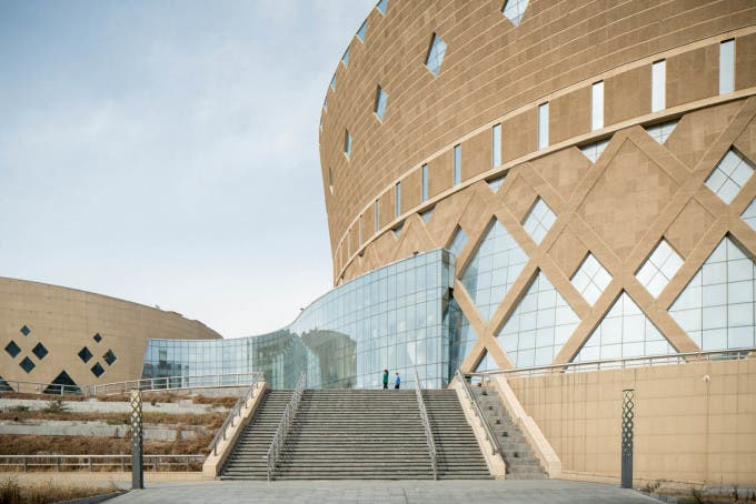 Ordos-China-Architecture-5484