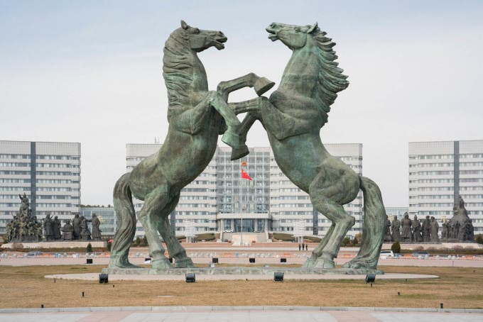 Ordos-China-Architecture-5505