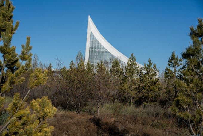 Ordos-China-Architecture-6393
