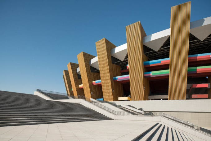 Ordos-China-Architecture-6580