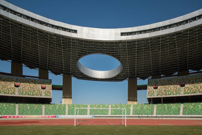 Ordos-China-Architecture-6675