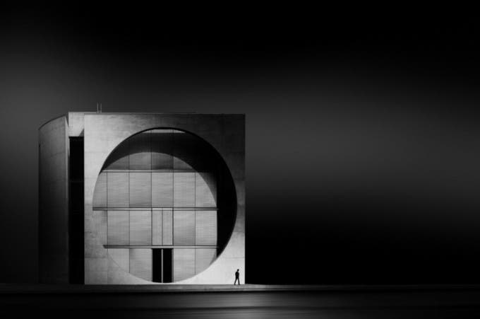 Architecture_2nd_Place_Winner_Amateur_Michael_Köster