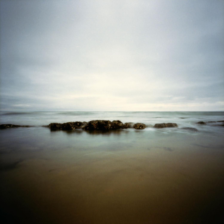 Blur 1500px 72 dpi #2 - Copy