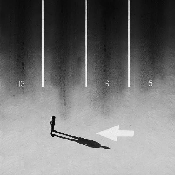 Conceptual_3rd_Place_Winner_Amateur_Milad_Safabakhsh
