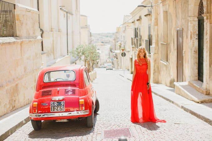 Editorial Destination Wedding Sicily Noto 41