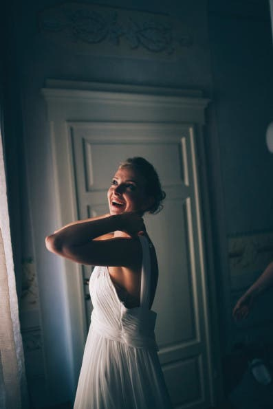 Elinor+Adam Destination Wedding Italy 039