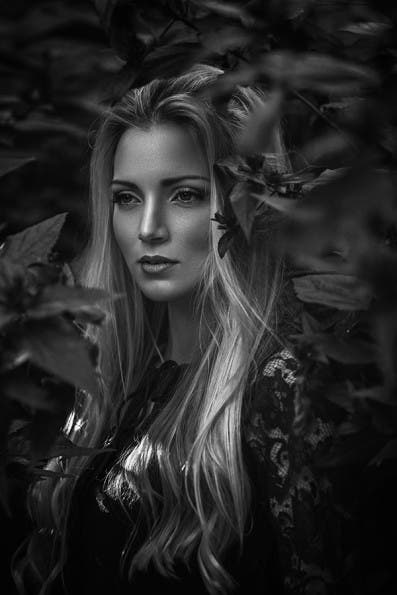 Fashion_and_Beauty_3rd_Place_Winner_Amateur_Tasos_Anestis