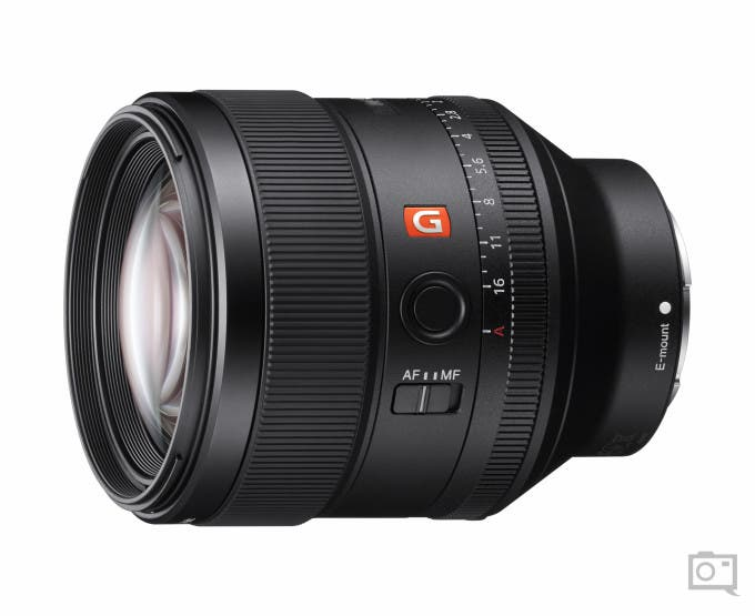 GM Lenses 3