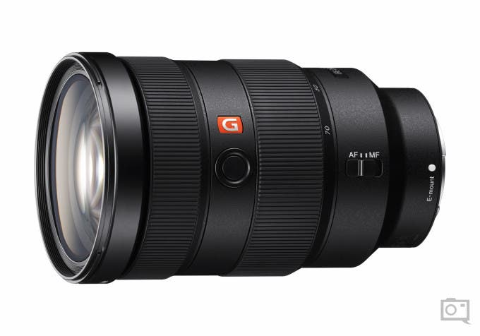 GM Lenses 4