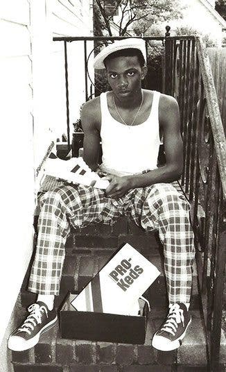 Jamel Shabazz (4 of 20)