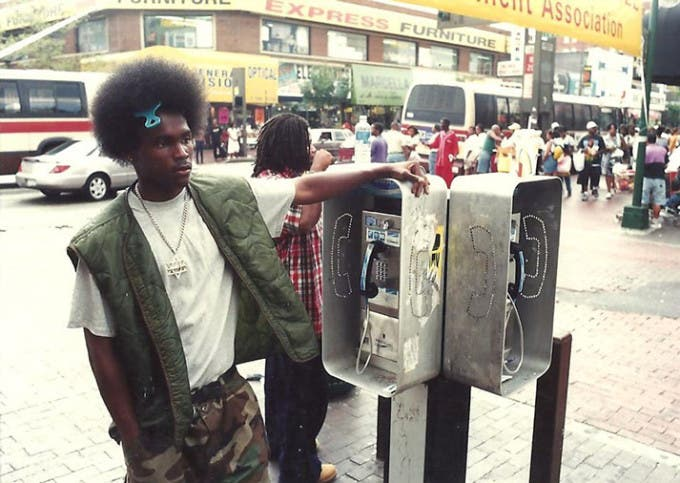 Jamel Shabazz (7 of 20)