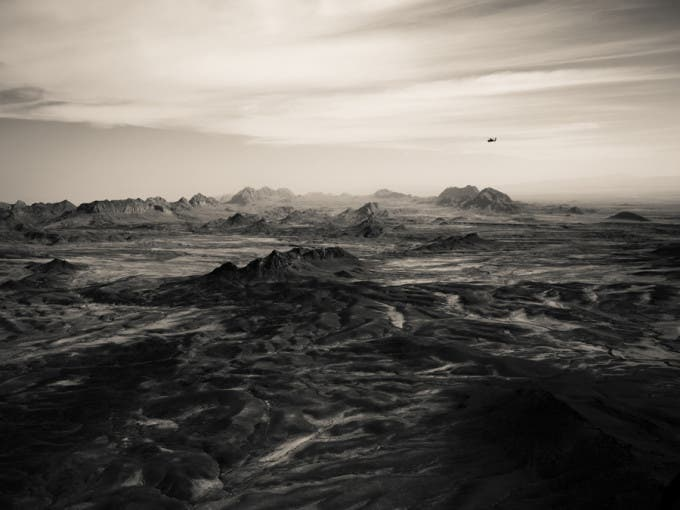 Landscapes_2nd_Place_Winner_Professional_Damien_Looney