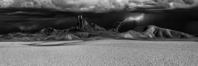Landscapes_3rd_Place_Winner_Professional_Patricia_Dinu