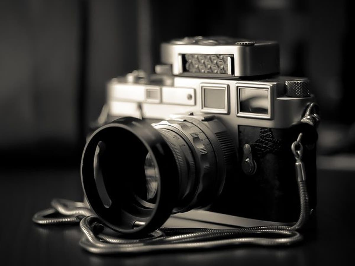 The Ultimate Leica M3 Review